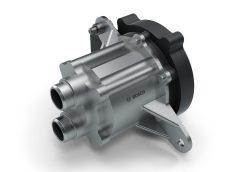 Nuovi migliori amici - image electric-oil-pump-for-lubrication-hr-240x172 on http://auto.motori.net