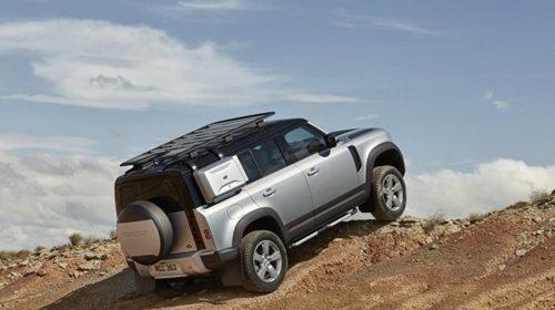 Nuova Land Rover Defender:  un'icona reinventata per il XXI Secolo - image image-2_LR_DEF_110_20MY-500x280 on http://auto.motori.net