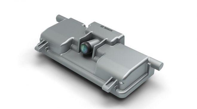 Meglio dell'occhio umano - image mpc3-bosch-neu-660x365 on http://auto.motori.net