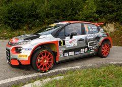 Nuova Opel Corsa, la sesta è anche elettrica - image rossetti-mori_gara-240x172 on http://auto.motori.net