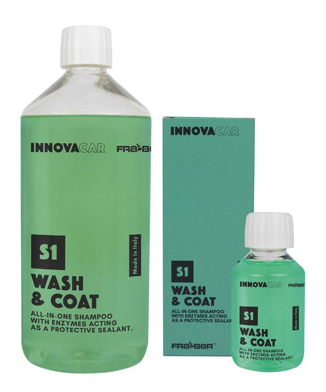 Compatta Premium, secondo BMW - image FRA-BER-INNOVACAR-S1-WASH-COAT on http://auto.motori.net