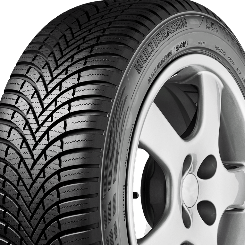 DS 5: L'ammiraglia High Tech del marchio DS - image Firestone-Multiseason_GEN02-840x840 on http://auto.motori.net