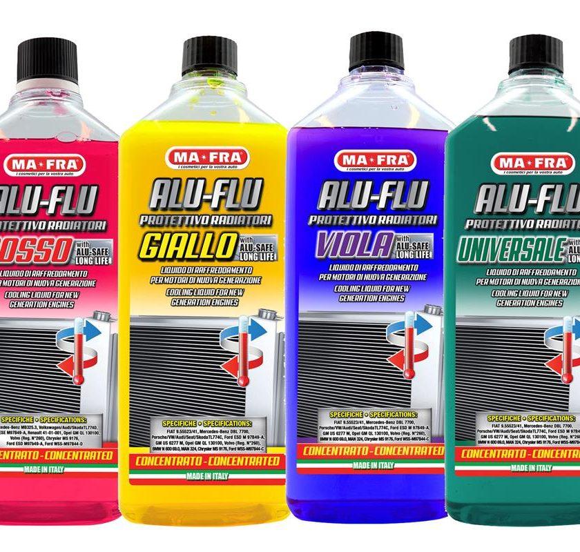 Nuove formulazioni per gli olii motore Texaco Havoline ProDS - image MaFra-Alu-Flu-840x800 on http://auto.motori.net