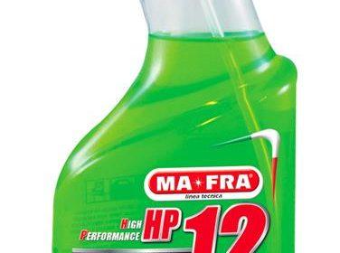 Consigli MAFRA per un inverno senza problemi - image MaFra-HP12-376x280 on http://auto.motori.net