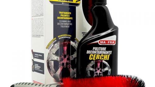 Consigli MAFRA per un inverno senza problemi - image MaFra-Kit-Regenera-Cerchi-500x280 on http://auto.motori.net