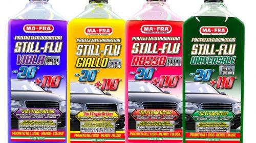 Consigli MAFRA per un inverno senza problemi - image MaFra-Still-Flu-500x280 on http://auto.motori.net