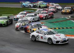 Volkswagen T-Roc R: prestazioni sorprendenti e stile sportivo - image PIT19_0302_fine-240x172 on http://auto.motori.net