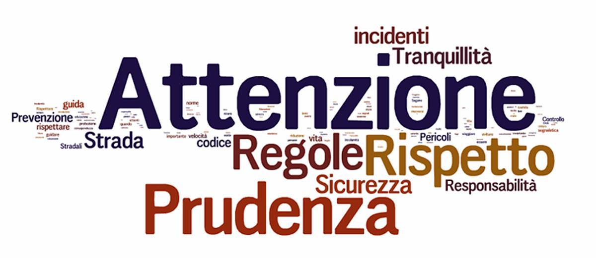 Gli Italiani e la sicurezza stradale - image osservatorio-continental-img1 on http://auto.motori.net
