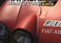 In arrivo a Gennaio la nuova Peugeot 208 Rally 4 - image  on http://auto.motori.net