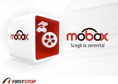 La congiura degli innocenti - image MOBOX-240x172 on http://auto.motori.net