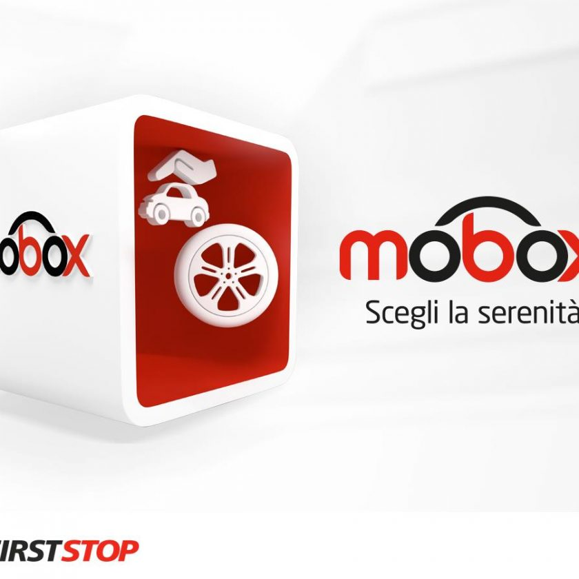 DS 5: L'ammiraglia High Tech del marchio DS - image MOBOX-840x840 on http://auto.motori.net