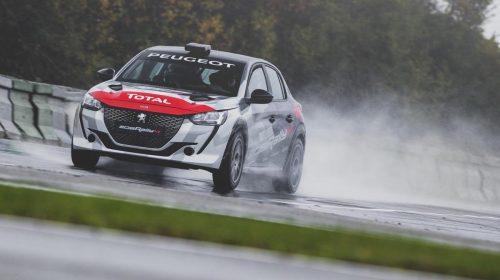 In arrivo a Gennaio la nuova Peugeot 208 Rally 4 - image PEUGEOT-SPORT-TOGLIE-IL-VELO-ALLA-NUOVA-208-RALLY-4-2-500x280 on http://auto.motori.net