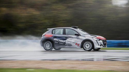 In arrivo a Gennaio la nuova Peugeot 208 Rally 4 - image PEUGEOT-SPORT-TOGLIE-IL-VELO-ALLA-NUOVA-208-RALLY-4-3-500x280 on http://auto.motori.net