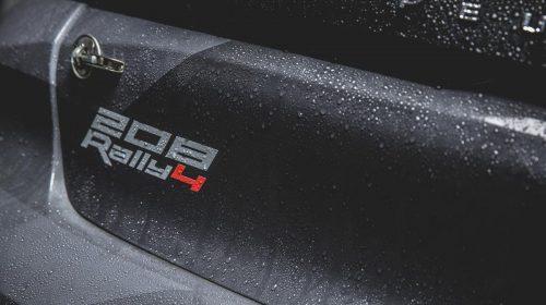 In arrivo a Gennaio la nuova Peugeot 208 Rally 4 - image PEUGEOT-SPORT-TOGLIE-IL-VELO-ALLA-NUOVA-208-RALLY-4-4-500x280 on http://auto.motori.net
