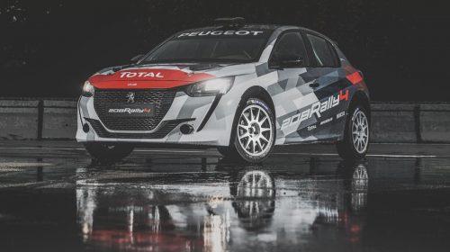 In arrivo a Gennaio la nuova Peugeot 208 Rally 4 - image PEUGEOT-SPORT-TOGLIE-IL-VELO-ALLA-NUOVA-208-RALLY-4-5-500x280 on http://auto.motori.net