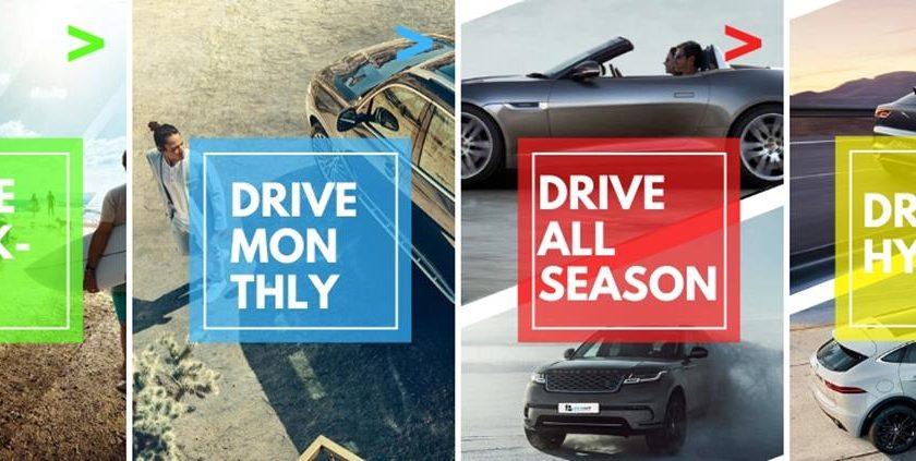La nuova VW e-up! - l'up-grade - image PRIMERENT-DRIVE-PRIME-840x423 on http://auto.motori.net