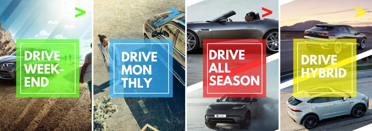 Consegnata la Volkswagen e-Golf numero 100.000 - image PRIMERENT-DRIVE-PRIME on http://auto.motori.net