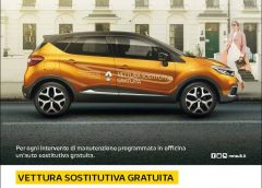 Da accendisigari a salvavita - image Vettura-Sostitutiva-Gratuita-240x172 on http://auto.motori.net