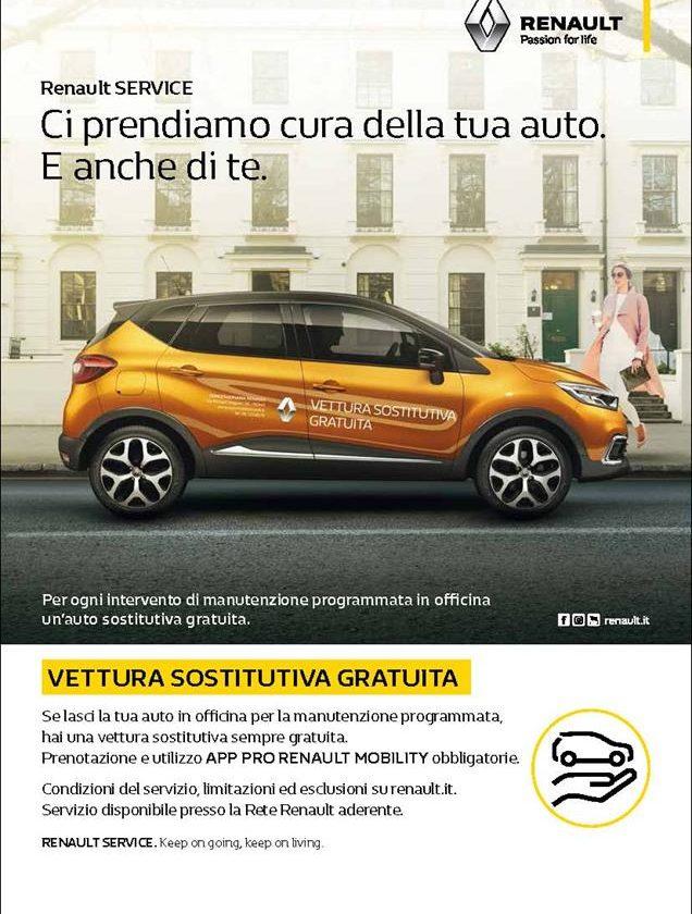 Mazda Skyactiv-X: un sogno lungo cento anni - image Vettura-Sostitutiva-Gratuita-636x840 on http://auto.motori.net