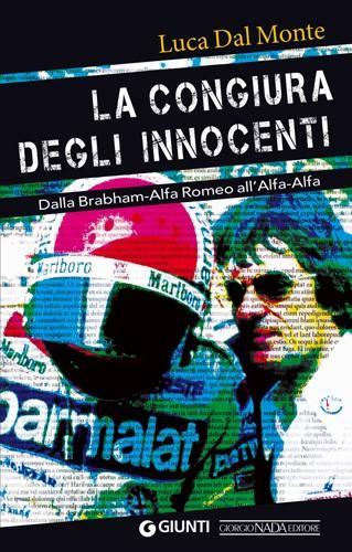 La congiura degli innocenti - image la_congiura_degli_innocenti-500x500 on http://auto.motori.net