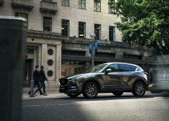 Nuovo kit cuscinetti ruote Terrain Tamer - image Mazda-CX-5-2020-240x172 on http://auto.motori.net