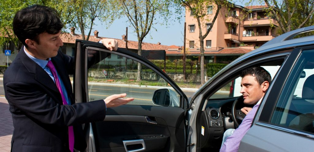 Automobile in cima alle scelte di mobilità post COVID - image concessionari-noleggio-auto on http://auto.motori.net