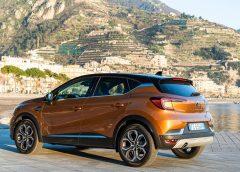 """La """"Città Elettrica"""" di  Opel - image 21237817_CS_-_Nuovo_Renault_CAPTUR_l_innovazione_diventa_rivoluzione-240x172 on http://auto.motori.net"""