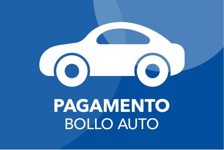 Opel Grandland X Hybrid Plug-in anche con trazione anteriore - image Bolloauto on http://auto.motori.net