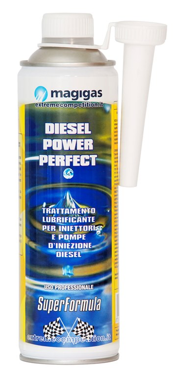 Terrain Tamer amplia la gamma dei kit Diff Locker - image DIESEL-POWER-PERFECT on http://auto.motori.net