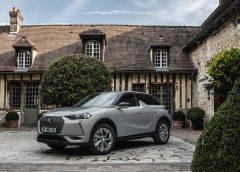 I cinque zeri della nuova Peugeot e-208 100% elettrica - image DS-3-CROSSBACK-E-TENSE_Comfort-e-dinamismo-full-electric_1-240x172 on http://auto.motori.net