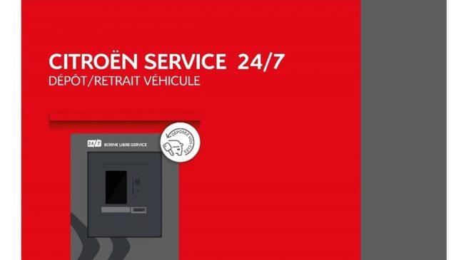 Assistenza Citroen H24, 7 giorni su 7 - image INNOVAZIONE-CITROEN-SERVIZIO-POST-VENDITA-DISPONIBILE-24-ORE-SU-24-7-GIORNI-SU-7-2-660x365 on http://auto.motori.net