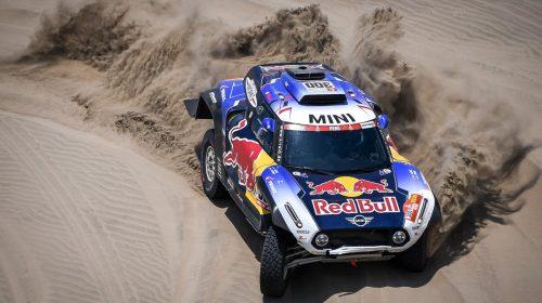 Grandi 4x4 protagonisti della Dakar 2020 - image P90334949-highRes-500x280 on http://auto.motori.net