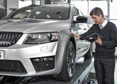 I cinque zeri della nuova Peugeot e-208 100% elettrica - image Service-145-240x172 on http://auto.motori.net