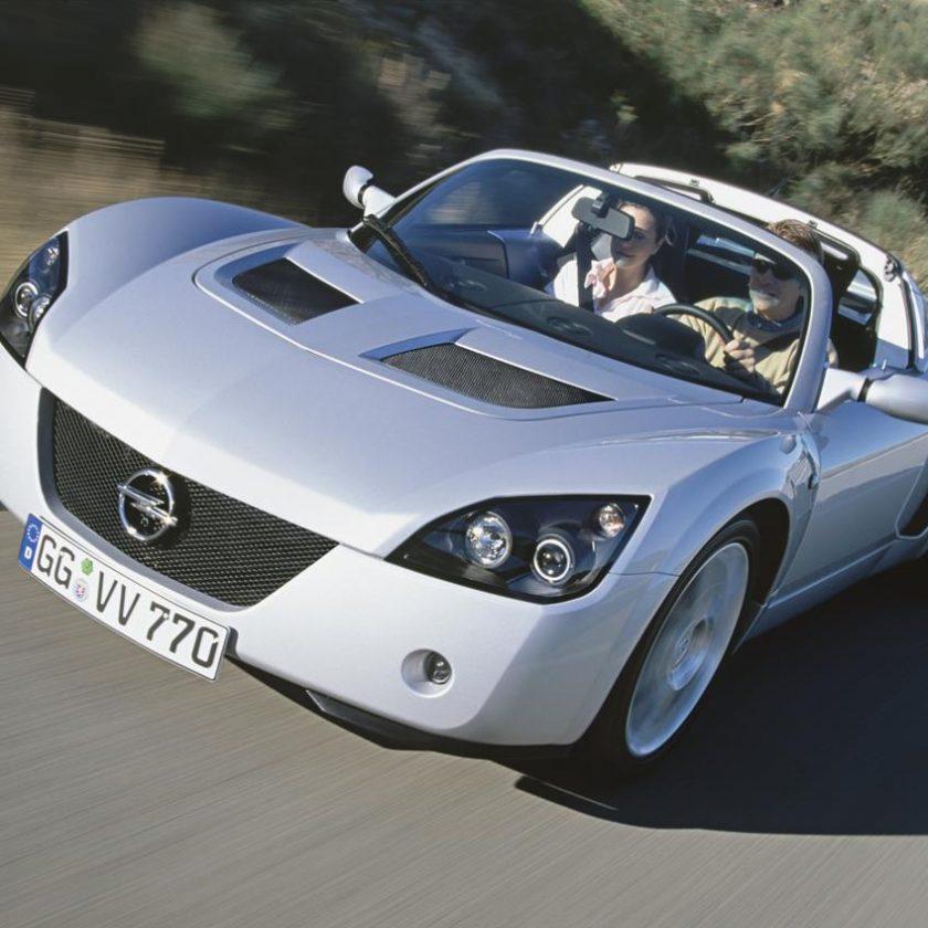 I cinque zeri della nuova Peugeot e-208 100% elettrica - image Speedster-Turbo-1-840x840 on http://auto.motori.net