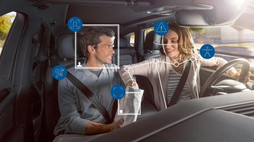 Telecamere che salvano la vita - image bosch-driver-occupant-monitoring2-500x280 on http://auto.motori.net
