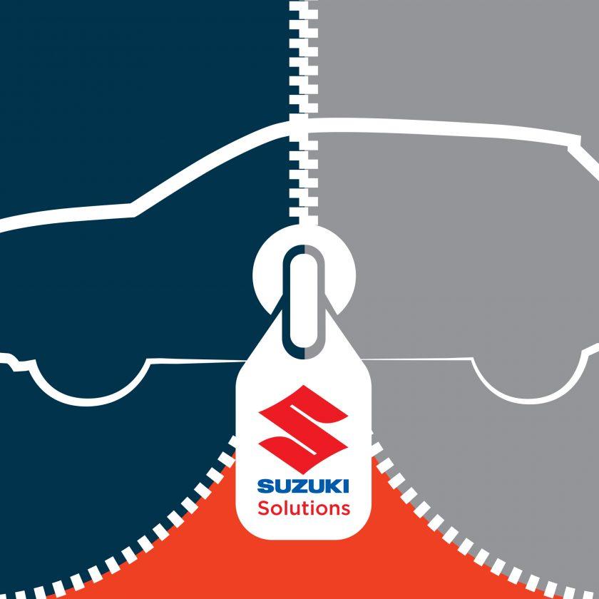 10 regole per noleggiare in sicurezza - image suzuki-solutions-warranty-840x840 on http://auto.motori.net
