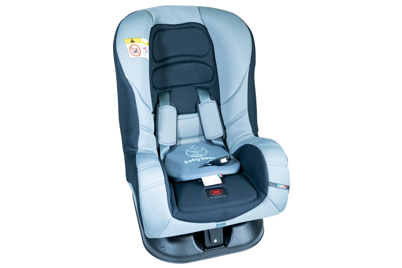 "Arriva Babybeep, il dispositivo ""salva bambini"" per auto - image 5baby-beep1 on http://auto.motori.net"