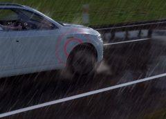 Innovativa soluzione per la ricarica ultra-rapida dei veicoli elettrici - image HELLA_Sensore-SHAKE-240x172 on http://auto.motori.net