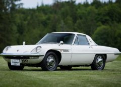 Da oltre 20 anni Opel riduce le emissioni di CO2 - image Mazda_Cosmo-240x172 on http://auto.motori.net