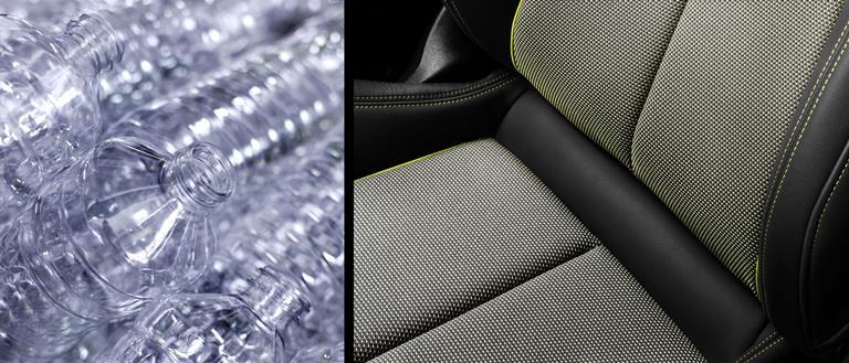 50 anni di Opel Ascona - image PET_Sitz_Schmuckbild on http://auto.motori.net