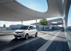 La forza dell'eleganza - image Renault-TWINGO-Z.E.-240x172 on http://auto.motori.net