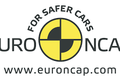 Da oltre 20 anni Opel riduce le emissioni di CO2 - image logo-Euro-NCAP-240x162 on http://auto.motori.net