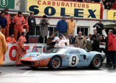 Il fascino della tecnica - image 1968-Ford-GT40-240x172 on http://auto.motori.net