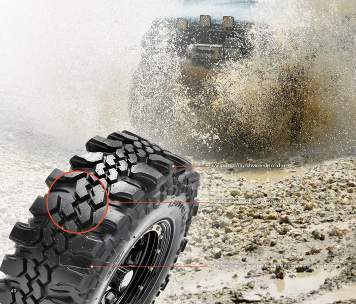 La Ford produrrà componenti in fibra di carbonio - image CST_TIRES_LAND_DRAGON_CL-18-b-2 on http://auto.motori.net