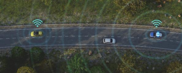 Nuovo centro di ricerca Skoda sui crash test - image Euro-NCAP-18-marzo-2020 on http://auto.motori.net