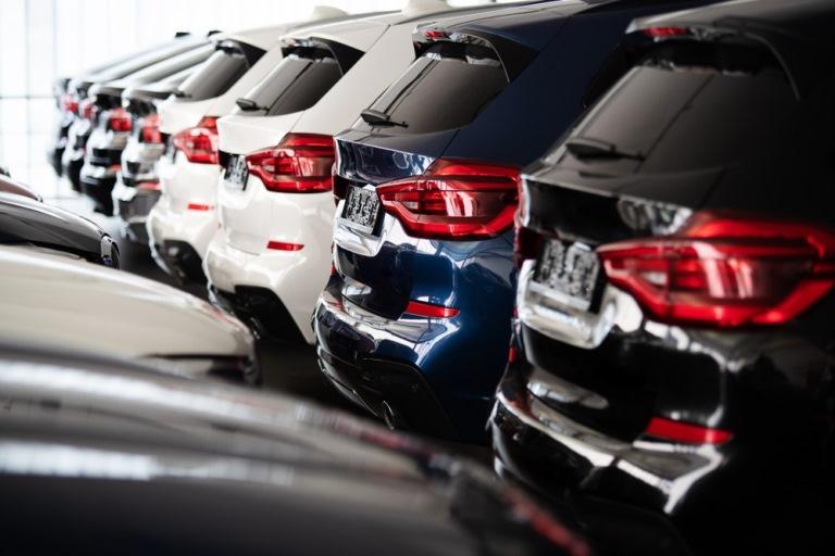 Nuova Seat Leon, l'auto più innovativa mai prodotta dal marchio - image Flotta on http://auto.motori.net