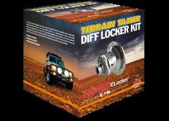 Rivoluzionari dadi antifurto Ford con tecnologia di stampa 3D - image TerrainTamer_Diff-Locker-240x172 on http://auto.motori.net
