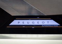 Kia XCeed e Ceed Sportswagon anche ibride plug-in - image UNA-LUCE-BLU-PER-VIAGGIARE-IN-ELETTRICO--240x172 on http://auto.motori.net