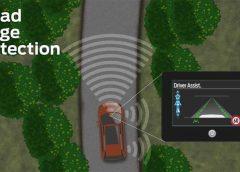 Il fascino della tecnica - image road_edge_detection_HERO-240x172 on http://auto.motori.net