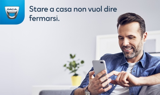 "Perché Nissan dice no al ""tablet"" - image DEM-Dacia on http://auto.motori.net"